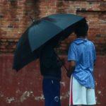 Meteorología anuncia clima inestable para este domingo