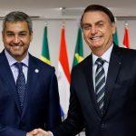 Bolsonaro asegura que no dará refugio a terroristas