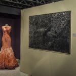 Invitan a exposición de arte contemporáneo en el Museo del Barro