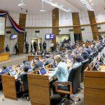 Decenas de sumarios en Diputados en busca de planilleros