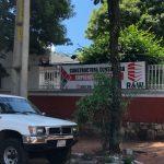 Decenas de denuncias contra constructora por estafa