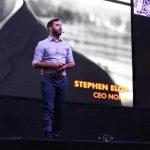 Organizaciones exponenciales, una nueva corriente en el ámbito empresarial