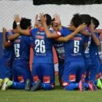 Independiente debuta en la Sudamericana ante la Equidad