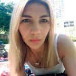 Caso de descuartizamiento: Resultó ser paraguaya la única víctima