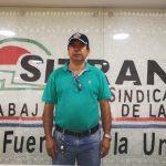 Funcionarios de Ande temen por sus vidas luego de operativo encubierto