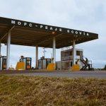 Desde el lunes regirá pago de peaje en ruta Luque – San Bernardino