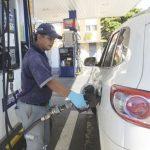 Inminente suba del costo del gasoil