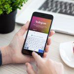 Alertan sobre nuevo mecanismo para robar perfiles en Instagram